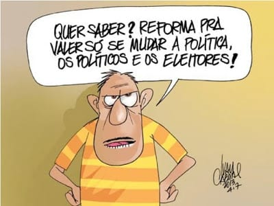 rp_Charge2013-reforma_politica-799089.jpg