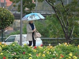 rp_FRIO+Blumenau+e+chuva+5.JPG