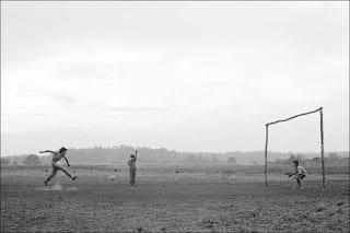 futebol_de_varzea_foto_gilsoncamargo_piraquara_brasil1