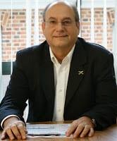 Carlos D'Amaral (Assessoria)