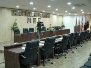 Nova Câmara de Vereadores de Blumenau  (15)