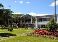 Prefeitura de Indaial