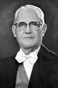 Ernesto Geisel (Governo do Brasil)
