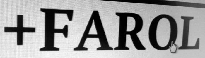Farol Blumenau – Notícias de Blumenau e do Vale