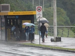 FRIO Blumenau e chuva (28)