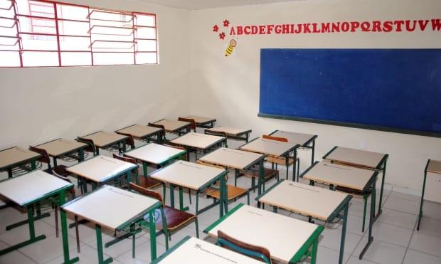 escolas_lages_20140228_1978956308