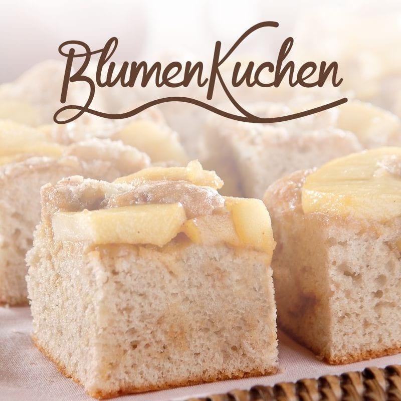 BlumenKuchen, festival blumenauense da cuca (Divulgação)