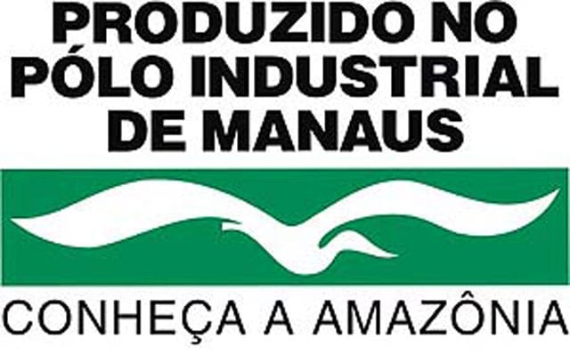 logo-tipo-de-produtos-produzidos-na-zona-franca-de-manaus