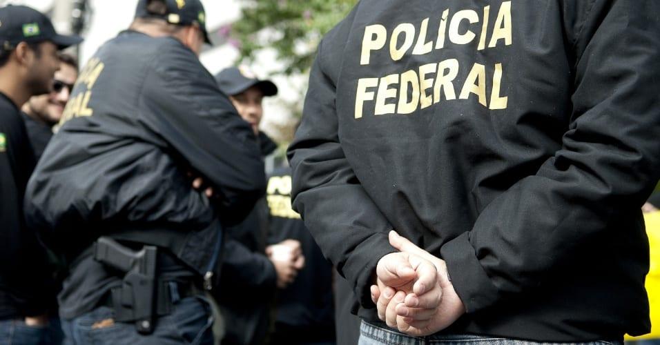 preparatoriopoliciafederal-areaadministrativa-operadordecomputador