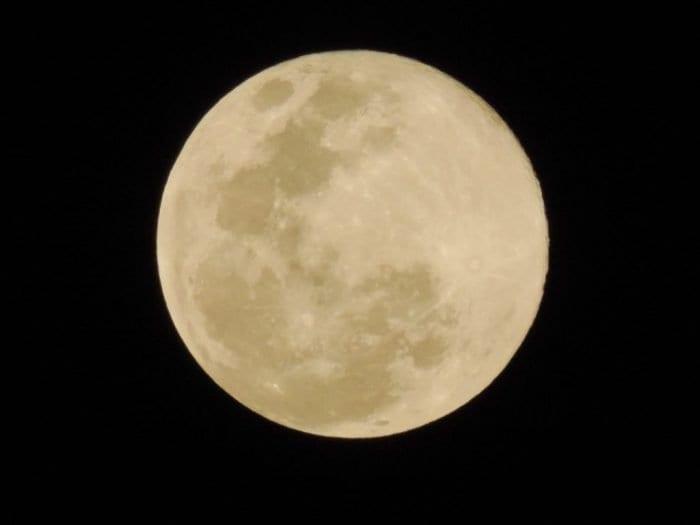 super lua Blumenau (4)