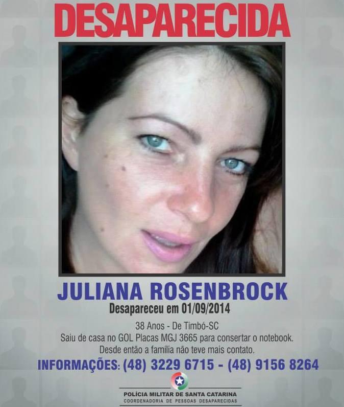 juliana-rosenbrock