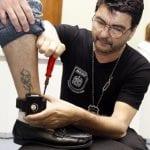 Mutirão Carcerário pretende analisar casos dos presos (Neiva Daltrozo/Secom)