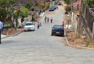 Rua Chipre (Eraldo Schnaider)