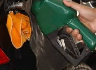Reajuste na gasolina e diesel - Imagem de arquivo/Agência Brasil