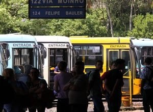 Terminal da Fonte (Marcelo Martins)