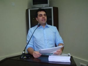 Anderson Batata (Assessoria)