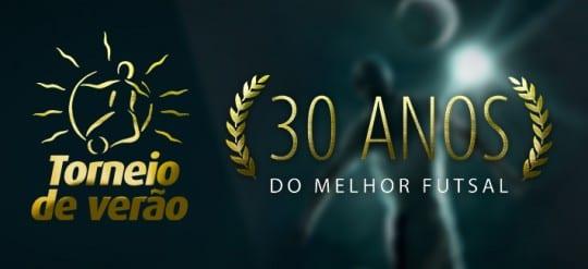 banner_torneio_de_vera~o.11_11_2014_18_12_07