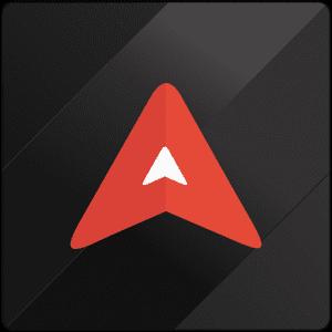 AZBus