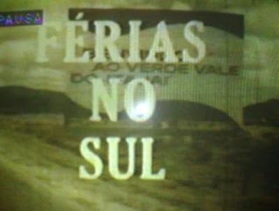 (Carlos Braga Muller/Adalberto Day)