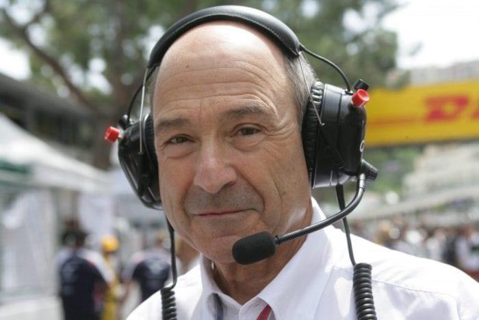 Desde 1993 na F1, Peter Sauber vive o pior momento na categoria (F1 Fansite)