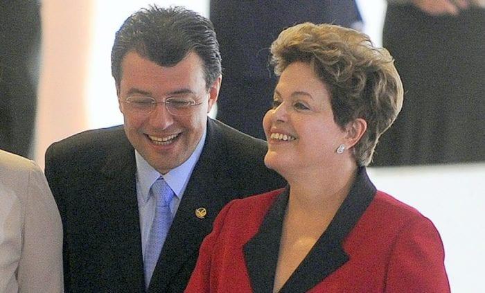 AgenciaBrasil150812WDO_0371D
