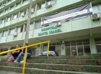 Hospital Santa Isabel