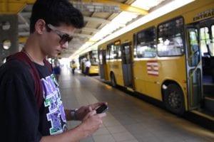 Terminal (Marcelo Martins)