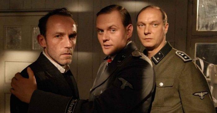 o-drama-austriaco-os-falsarios-venceu-o-oscar-de-melhor-filme-estrangeiro-em-2008-1357675166330_956x500