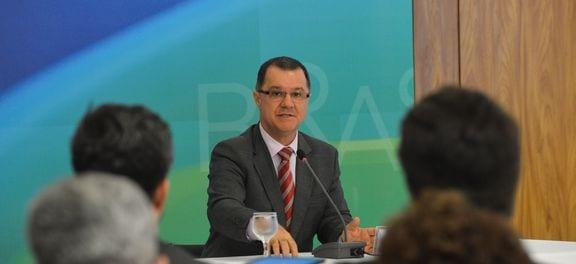 963435-reuniao_fator%20previdenciario%20-%2012