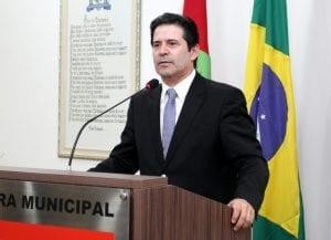 João Natel (CamaraBlu)