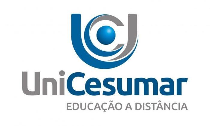 Unicesumar_1