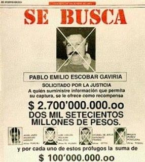 02 DE DEZEMBRO DE 1993: Fim das buscas