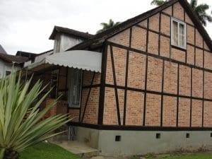 Museu da Família Colonial (Secom/PMB)