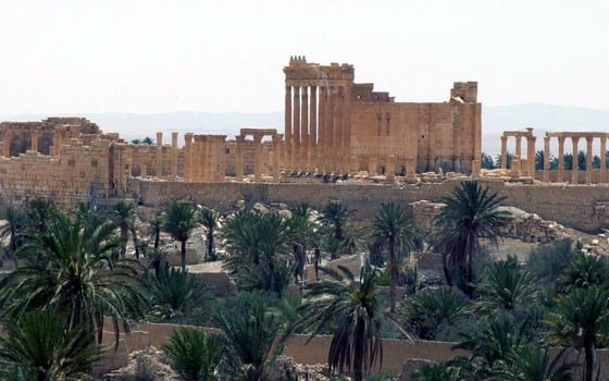 palmira-siria-estado-islamico