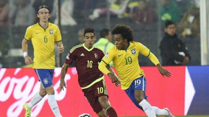 brasil_e_venezuela_jogam_pela_copa_america