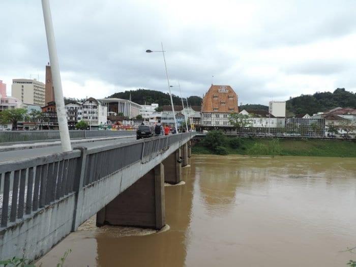 rio quarta-feira (27)