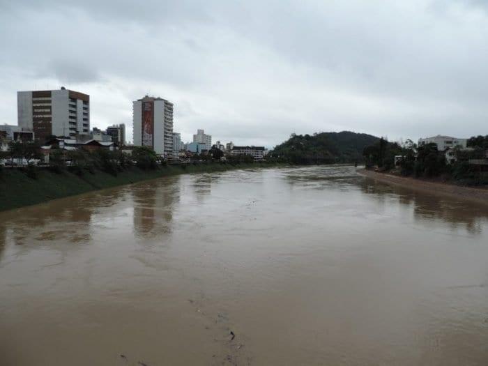 rio quarta-feira (34)