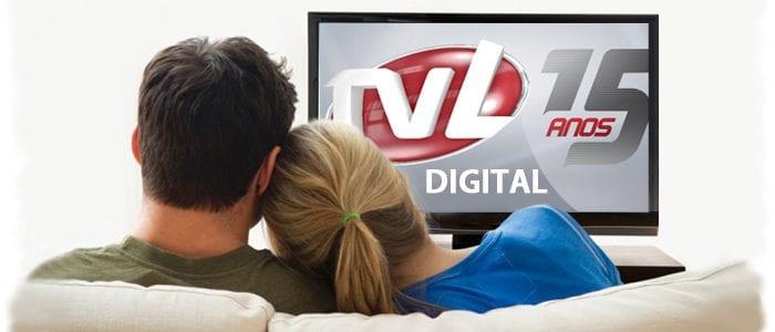 tvl_digital_2015