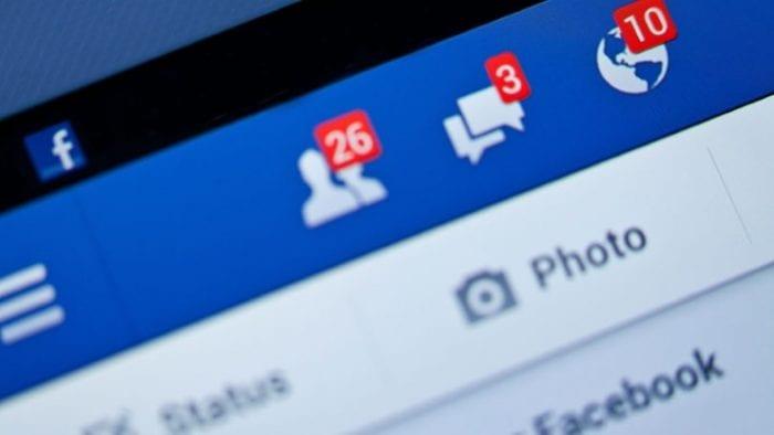 Você-nem-imagina-o-motivo-pelo-qual-o-Facebook-é-azul