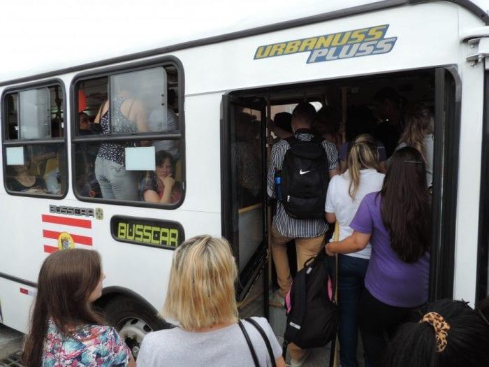 Beira-Rio-trânsito-e-ônibus-6-933x700