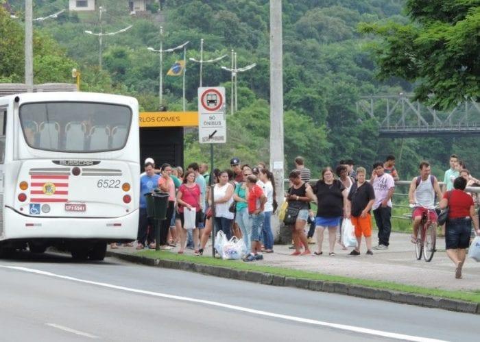 caos nos ônibus (4)
