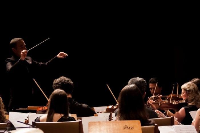 2012-10-21-orquestra-furb-foto-leo-laps-9_2