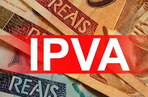 IPVA-2014-sc