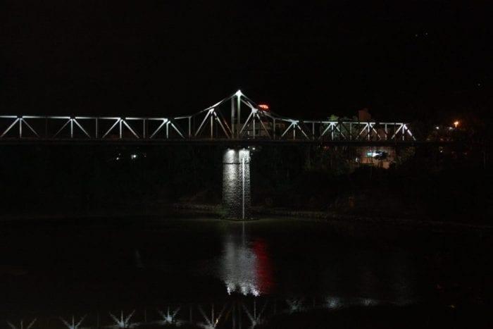 Ponte de Ferro - Filipe Rosenbrock (15)