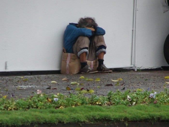 morador de rua de Blumenau (4)