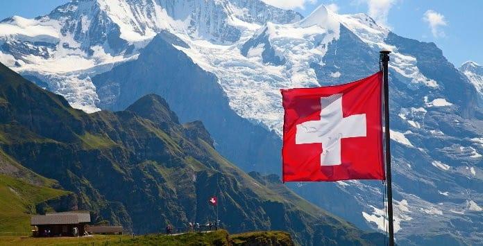 emprego-na-suica-696x355