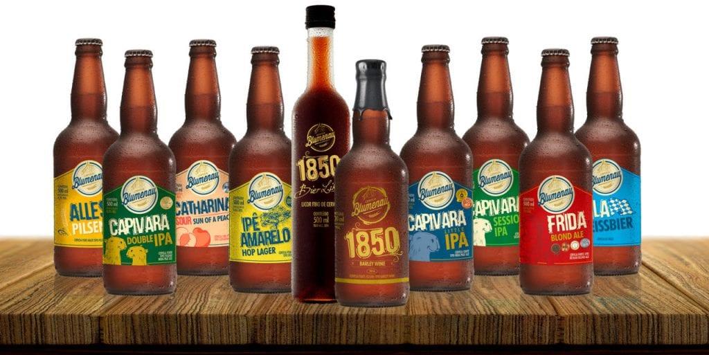 cerveja-blumenau-160920-garrafas