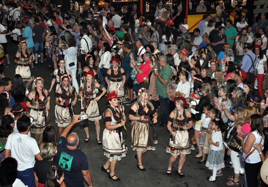 desfile-interno-foto-eraldo-schnaider-2