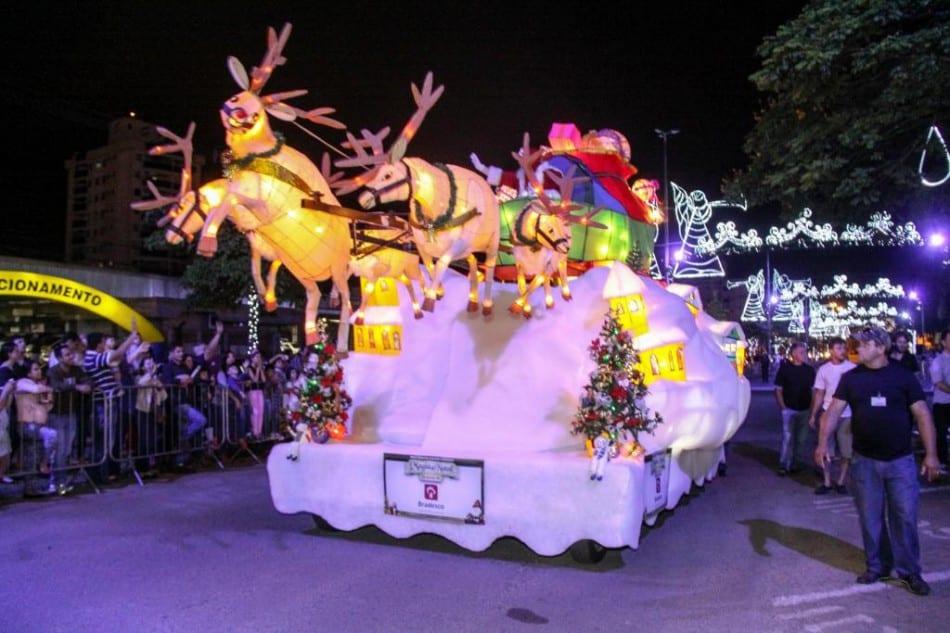 abertura-e-desfile-da-magia-de-natal-serao-neste-sabado