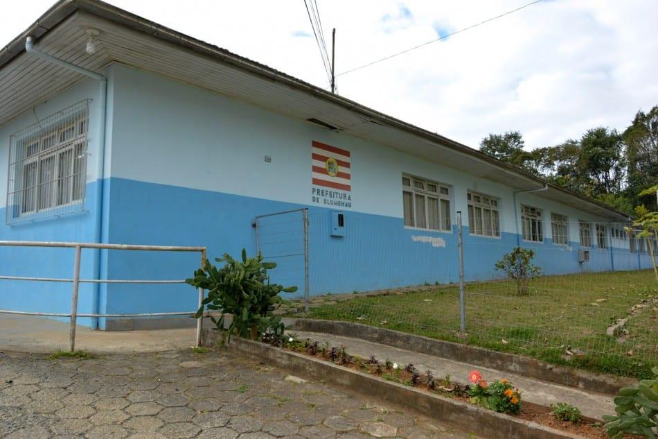 escola-basica-municipal-hella-altenburg